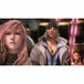 Final Fantasy XIII 13 Game (Classics) Xbox 360 - Image 2