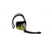 Gioteck EX-03 Wired Inline Messenger Headset Sports Edition PS4