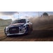 Dirt Rally 2.0 Day One Edition PS4 Game - Image 2