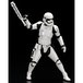 First Order Stormtrooper FN-2199 (Star Wars) ArtFX Figure - Image 3