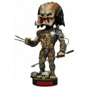 Predator Bobble Head Knocker