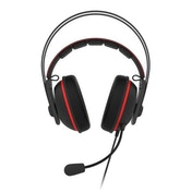 Asus TUF Gaming H7 7.1 Gaming Headset