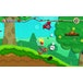 Kirby's Extra Epic Yarn 3DS Game - Image 2