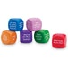 Learning Resources Conversation Cubes For Kids - Image 2