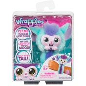 Little Live Pets Wrapples - Shylo