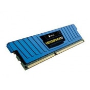 Corsair Vengeance Low Profile 16GB (2x8GB) DDR3 1600 Mhz CL10 XMP
