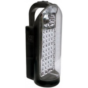 Infapower 60 LED Emergengy Rechargebale Lantern
