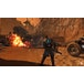Red Faction Guerilla Re-Mars-tered PS4 Game - Image 4