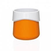 Koo-di Toddler Cup Orange