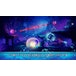 Trine 4 The Nightmare Prince PS4 Game - Image 5