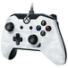 PDP Wired Controller White Camo for Xbox One - Image 2