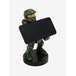 Master Chief (Halo) Controller / Phone Holder Cable Guy [Damaged Packaging] - Image 3