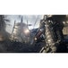 Call Of Duty Advanced Warfare Xbox One Game (with Advanced Arsenal DLC) - Image 2