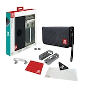 PDP Nintendo Switch Starter Kit with Travel Case