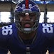Madden NFL 19 Xbox One Game - Image 3