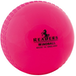 Readers Windball Training Youths Cricket Ball - Pink - Image 2