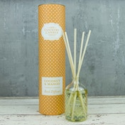Coconut & Mango (Polka Dot Collection) Diffuser
