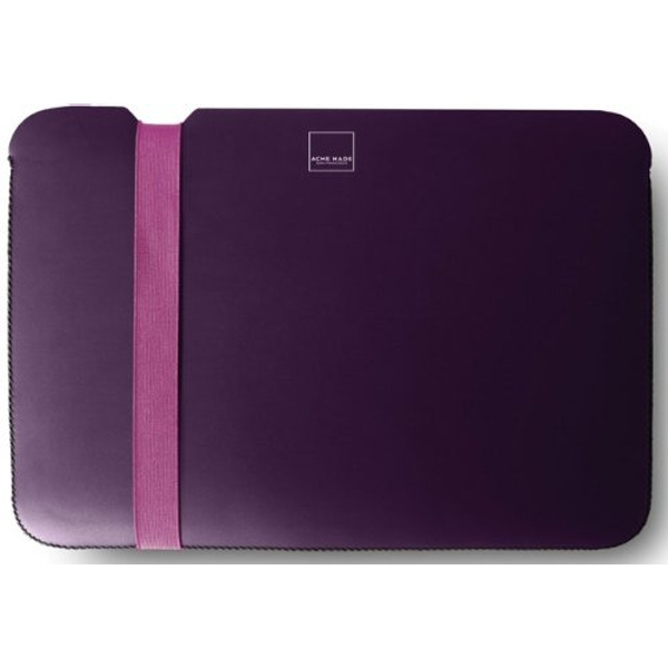 ACME Made Skinny Sleeve FOR Macbook AIR 13 inch AM00984