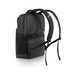 Dell Pro Backpack 15 (PO1520P) - Image 2
