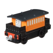 Thomas & Friends - Adventures Henrietta Engine