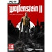 Wolfenstein II The New Colossus PC Game - Image 2