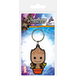 Guardians Of The Galaxy - Baby Groot Keychain - Image 2