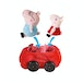 My First RC Car PEPPA PIG by Revellino - Image 3