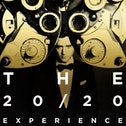 Justin Timberlake - The 20/20 Experience Deluxe Edition 2 of 2 CD