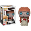 Annabelle (The Conjuring) Funko Pop! Vinyl Figure
