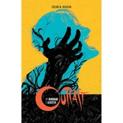 Outcast: Volume 6: Invasion