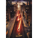 The Flash One Sheet Maxi Poster - Image 2