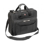 Targus 14 Ultra-Lite Corporate Traveler CUCT02UA14EU