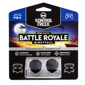 KontrolFreek FPS Freek Battle Royal Nightfall for PS4 Controllers