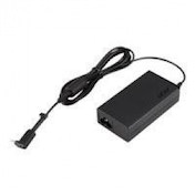 Acer Power Adapter  ChromeBook  SW5-171  SW5-271  BLACK  NO UK POWER CORD REQUIRES 27.01218.201