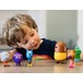 Hey Duggee Squirrel 6 Figure Set - Image 5