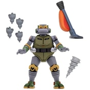 Metalhead (TMNT) 7 Inch Neca Action Figure