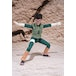 Rock Lee (Naruto) Bandai Tamashii Nations SH Figuarts Figure - Image 3