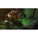XCOM Enemy Within Commander Edition Game Xbox 360 - Image 4