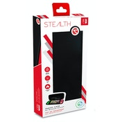 STEALTH Travel Case SW-01 for Nintendo Switch