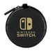 PDP Nintendo Switch Premium Zelda Breath of the Wild Chat Earbuds - Image 4