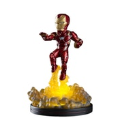 Iron Man Light Up (Marvel) Q-Fig FX Figure