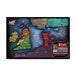 Risk Vikings Edition Board Game - Image 4