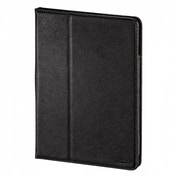 Bend Portfolio for Apple iPad mini 4 (Black)