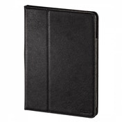 Hama Bend Portfolio for Apple iPad mini 4 (Black)