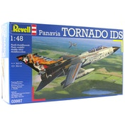 Panavia Tornado IDS 1:48 Revell Model Kit