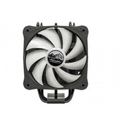 Alpenfohn Ben Nevis Advanced Black RGB CPU Cooler - 130mm