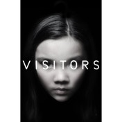Visitors [DVD]