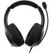 PDP LVL50 Wired Stereo Headset PS5 PS4 - Image 4
