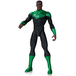 Green Lantern John Stewart (DC Comics The New 52) Action Figure - Image 2