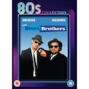 The Blues Brothers - 80s Collection DVD